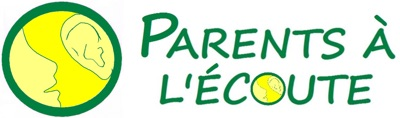 Association Parents à l'écoute